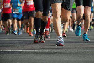 17ª Meia Maratona Cidade de São Bernardo do Campo abre inscrições