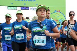 2ª Meia Maratona Nacional da Advocacia será realizada em setembro