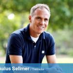 Aulus Sellmer