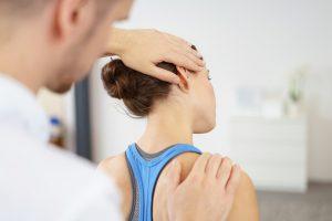 Fisioterapia Preventiva: por que aderir?