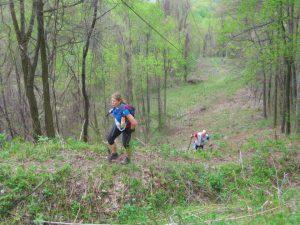 Barkley Marathon: a ultramaratona de 160km que apenas 15 atletas completaram