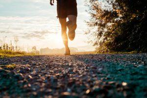 """Pequenas """"mudanças"""" podem melhorar seu desempenho na corrida, descubra quais"""
