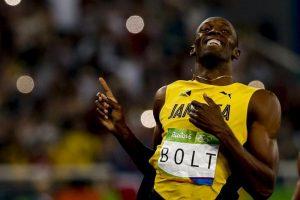 IAAF anuncia um dos padrões mais exigentes da história do Campeonato Mundial de Atletismo