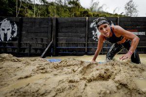 Spartan Race Brasil: garra, resistência e muitos (MUITOS) obstáculos