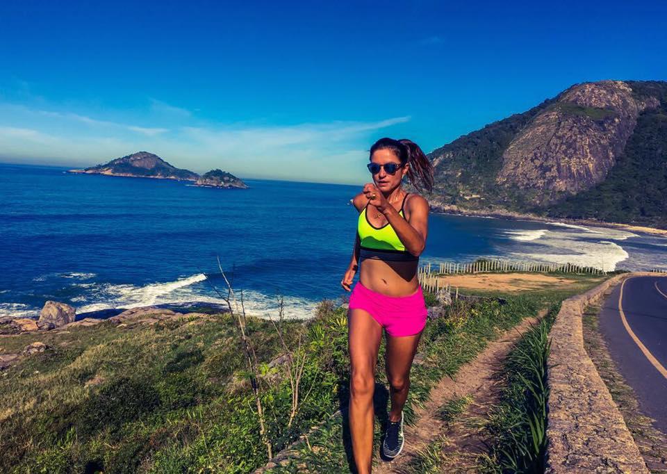 Conheça 10 atletas inspiradoras de diversas modalidades