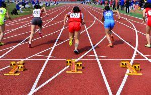 Atletismo: saiba mais sobre a origem do esporte