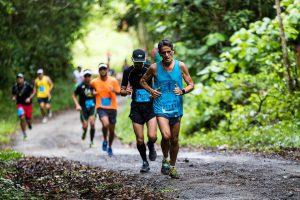 Corrida, Canoagem ou Mountain Bike: qual prova você quer fazer no próximo semestre?