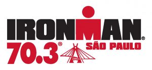 Unlimited Sports anuncia o Ironman 70.3 São Paulo
