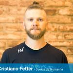 Cristiano Fetter
