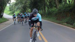 Grampér – Circuito das Águas oferece um novo desafio para os amantes do ciclismo no Brasil