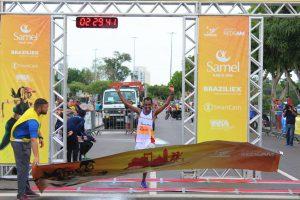 2ª Maratona de Manaus terá premiação em criptomoedas e outras novidades