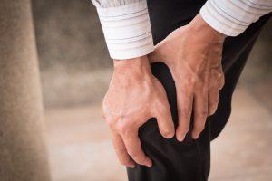 Atividade física pode prevenir a osteoporose