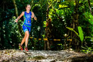 2° etapa do XTerra Brazil Tour 2018 dará vagas para o mundial de Triathlon e Trail Run no Havaí