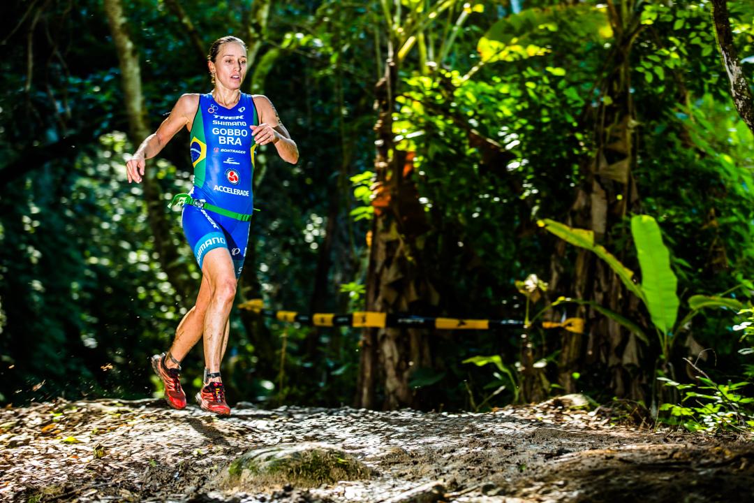 2° etapa do XTerra Brazil Tour 2018 dará vagas para o mundial de Triathlon e Trail Run no Havaí