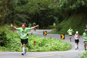 Desafiadora Corrida da Graciosa ganha maratona inédita em outubro