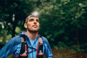 Corrida e saúde mental: saiba como o trail run pode ajudar a depressão