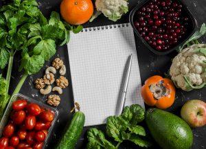 Como voltar a ter uma rotina saudável?