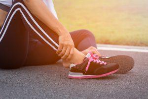 Saiba como se prevenir e sofrer menos lesões
