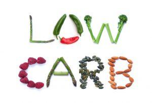 Dieta low carb é método eficaz para emagrecimento?