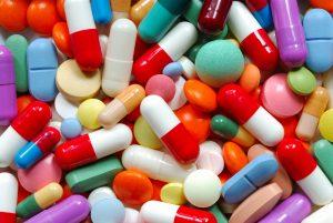 Remédio para dor em ultramaratona: doping ou alívio?