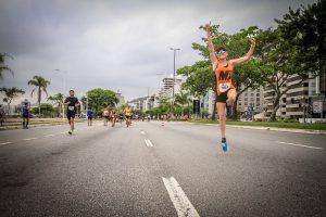 Perfil @soquerotreinar no Instagram fala sobre assédio que corredoras sofrem nas ruas