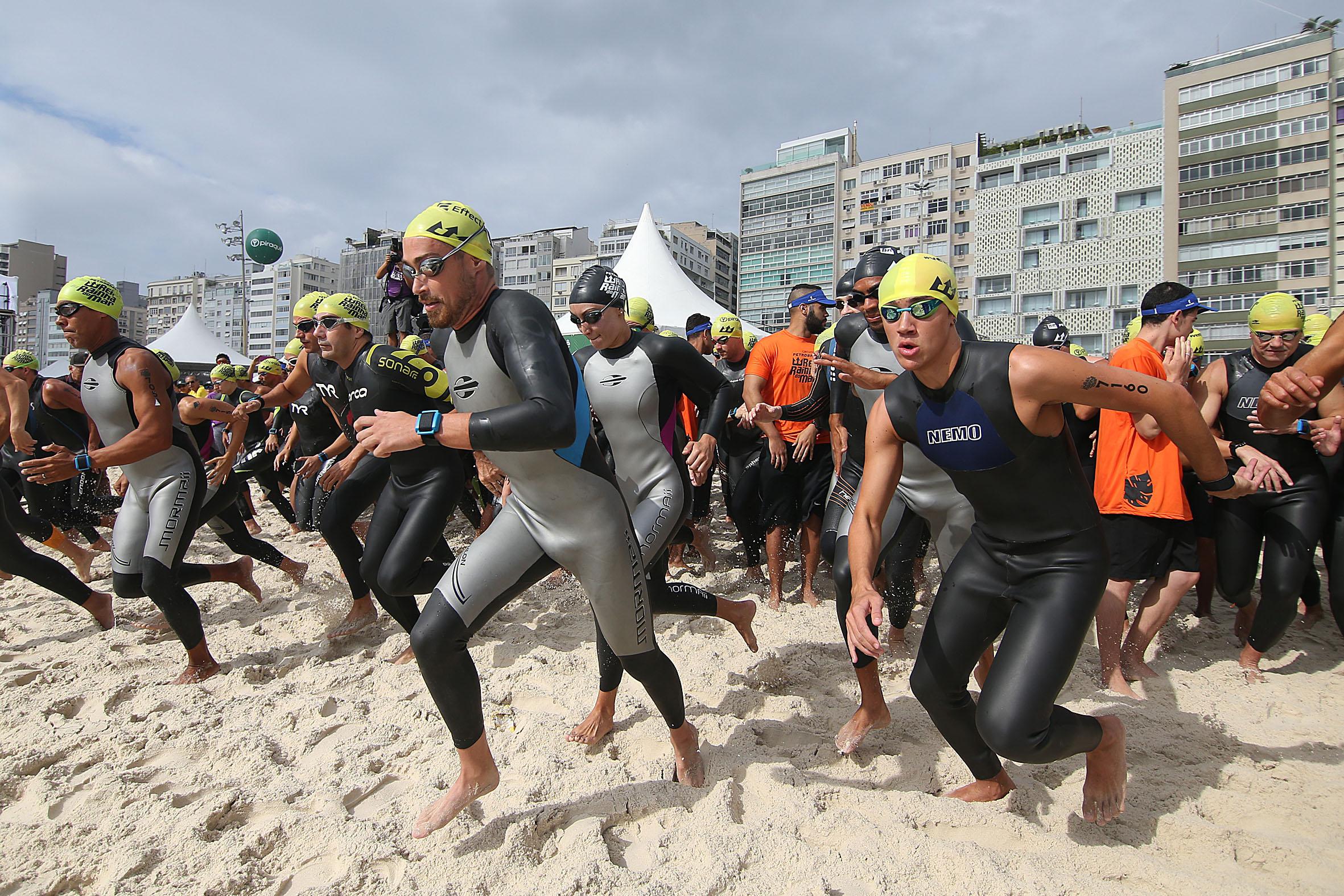 Foto: Vitor Silva/SSPress/Effect Sport