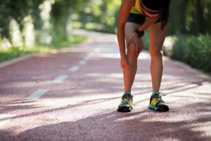 Sem dor: como evitar desconfortos e  lesões na prática de exercícios físicos