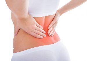 Já ouviu falar sobre protusão discal? Saiba o que e como evitar
