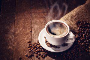 Café: aliado ou vilão de quem pratica atividade física?