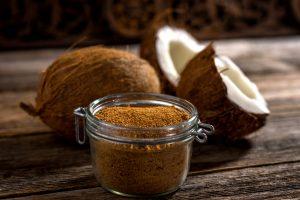 Conheça os benefícios de 5 açúcares mais saudáveis do que o refinado