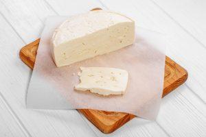 Entenda por que o queijo cottage é o preferido dos atletas e de quem quer manter a forma