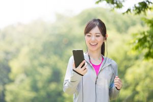 Nike faz parceria com app de paquera para aproximar os apaixonados por corrida