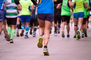 1ª Maratona Internacional Cidade de Florianópolis tem data para acontecer