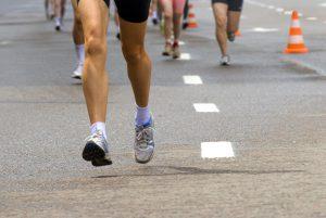 São Paulo recebe o IAAF 24:1 - Global Running Day, as inscrições são gratuitas