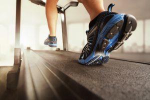 Como realizar uma avaliação cardiopulmonar pode aperfeiçoar seu desempenho na corrida?