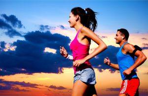 Como é feita a periodização de treinos no trail running?