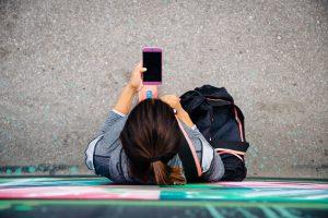 Smart Fit lança aplicativo que monta treino personalizado