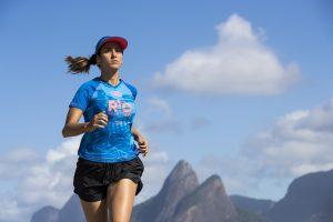 No mês da mulher, Maratona do Rio dá desconto de 50% na segunda inscrição