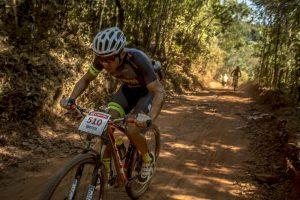 3° etapa do XTerra Brazil Tour 2019, em Ouro Preto, dará início às competições de MTB
