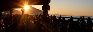 Maratona do Rio está com 2º lote de inscrições aberto