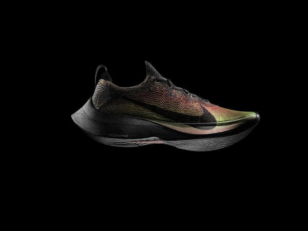 Nike-Flyprint-02_native_600