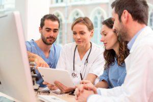Entenda o que é e quais são os benefícios de um tratamento multidisciplinar