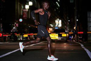 Conheça o novo Nike Zoom Pegasus Turbo