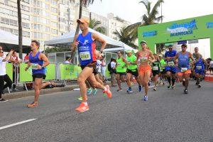 2ª Meia Maratona Nacional da Advocacia ultrapassa a marca de 1.100 inscritos