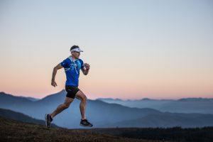 UTMB Ushuaia: corrida de montanha mais tradicional do mundo será disputada na Argentina em abril