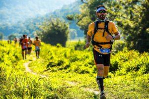 XTerra realiza centésima etapa no Brasil em Mangaratiba