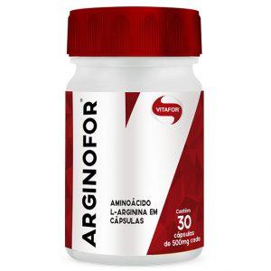 A Vitafor lançou um suplemento único no mercado para atletas. | Foto: Divulgação.