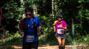 Quer novos desafios? Veja 7 corridas de trail que ocorrem ainda nesse semestre