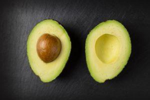 Por que incluir o abacate na sua alimentação?