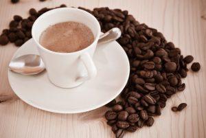 Dia do Café: saiba tudo sobre o grão e seus benefícios